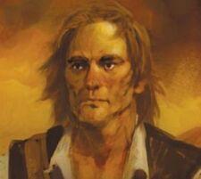 Pirates of the Barbary Coast - #81 Robert Surcouf