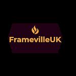 FrameVille-UK