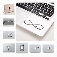 10pcs Black PC Laptop USB Plug Cover Stopper Rubber Soft Silicon Dust CapRoB3