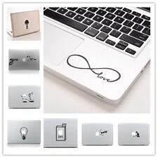 Durable Vinyl Decal Sticker Skin for Laptop MacBook Air Pro 11''~ 15''  Z13