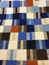 Harlequin 100% Cotton Craft Fabric 51-100 Thread Count