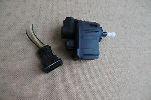 Stellmotor Fiat Seicento 600 LWR Scheinwerfer Leuchtweitenregulierung