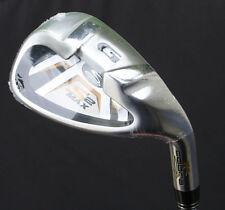 King Cobra S2 Max Gap G Wedge Stiff Flex Steel Shaft