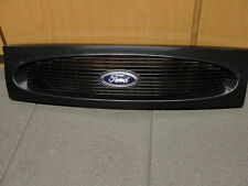 Ford Fiesta Bj. 96 Frontgrill