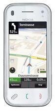 Nokia N97 ohne Vertrag mit 5,0 - 7,9 Megapixel
