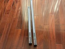 "36"" And 26� Lightsaber Blade Star Wars: Galaxy's Edge Legacy Hilt Disney"