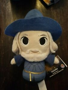 Funko Lord Of The Rings Supercute Plushies Gandalf Plush Figure NEW Toys A4