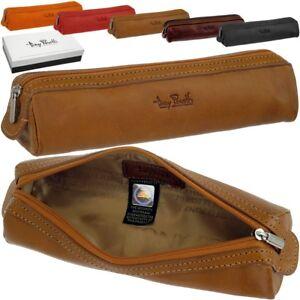 Tony Perotti Pen Case Pencil Case Fountain Pen Ballpoint Pen Pens Case