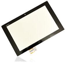 TouchScreen Display Front Glas DIGITALIZADOR VENTANA PARA SONY XPERIA Z1 10.1