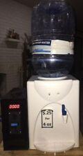 Coin Operated Drink Drinking Dispenser Machine Soft Cola Coke Pepsi Sprite Pop