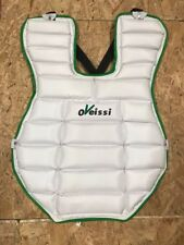 Field Hockey Goalie Equipment
