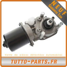 Moteur Essuie Glace Avant Renault Scénic 2 - 7701056003 53565202 53565222 579735