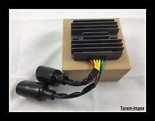 Regulateur Redresseur Tension pour Honda CBR 600 1000 RR CBF 1000 NT 700 SH678FD