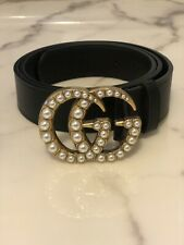 90523b541ba Gucci Belt Buckle in Women s Belts for sale