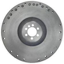 Clutch Flywheel Perfection Clutch 50-6529