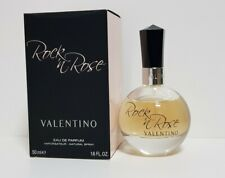 Valentino Rock'N Rose Eau de Parfum 1.7oz Spray