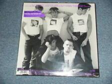 TAKE THAT Japan 1992 BVLP-93 NM LaserDisc TAKE THAT & PARTY