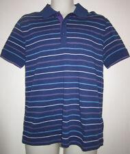 c2d5c498c HUGO BOSS Striped Casual Shirts for Men   eBay