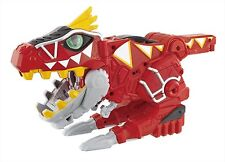 Bandai Power Rangers Juden Sentai Kyoryuger Deformation Gun Gabutira de carnival