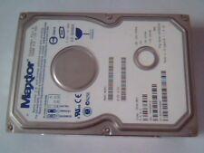 Hard Disk Drive Maxtor MA6Y160P0 YAR41BWO 5187-2137 HD
