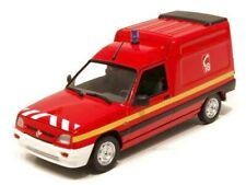 Renault Express Pompiers NOREV