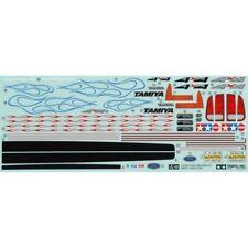 Tamiya 9495491 Sticker High-Lift Ford F350 High Lift