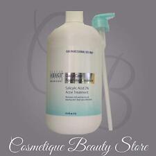 Obagi Daily Care Foaming Cleanser 33.8 fl. oz (1 L) PROFESSIONAL SIZE