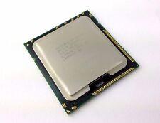 Intel Xeon X5660 Hex-Core Processor 2.80GHz, 12MB, 6.4 GT/s, LGA1366,   SLBV6