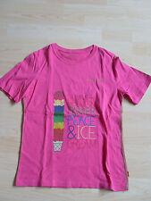 Vaude - Mädchen T-Shirt - Größe 146/152