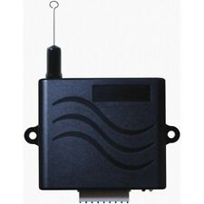 Firefly Hive 300 Mhz and 310 Mhz Dip Switch Receiver for Multicode and Linear
