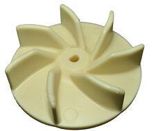 Hoover Conquest plastique ventilateur du moteur 38755012,vcp-012-38755012