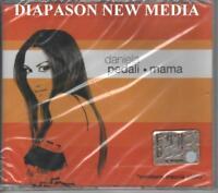 Daniela Pedale - Mama Cds