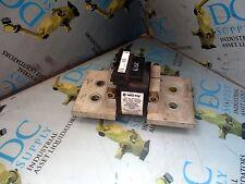 Ge Tsvg816A 1600/1000 A Cont. Curr. Ground Fault Neutral Transformer