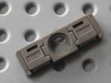 LEGO Technic Flex End Double Pin Connection 6642 / set 8479 8457 8445 8444 8440