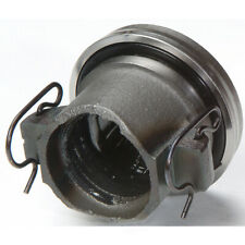 Clutch Release Bearing Auto Extra 614093