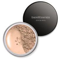 bareMinerals Original SPF15 Loose Powder Foundation - Choose Your Shade - UK