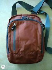 Eagle Creek Cross Body Travel Bag, unisex, organizer