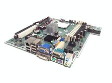 HP MS-7500 VER: 1.1 / 461537-001 PC Motherboard AMD Socket AM2 AM3 | REF:B530
