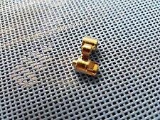 1 Shimano Baitrunner 3500A & 3500B Clutch Arm # RD 2965