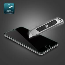 Supershieldz- [Tempered Glass] Screen Protector Saver Shield For iPhone SE