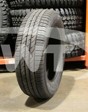 4 New Gt Radial Champiro Luxe 95H Tires 2056516,205/65/16,20565R1 6