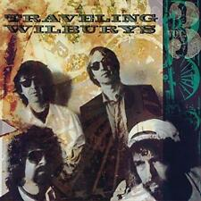 "The Traveling Wilburys - The Traveling Wilburys, Vol. 3 (NEW 12"" VINYL LP)"
