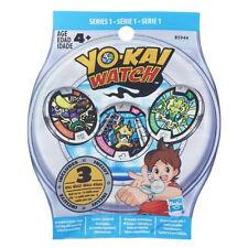 Hasbro Yo-kai Watch Sammelmedaillen B5944eu4