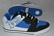 Skate Animal Synthetic Shoes for Men