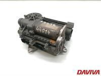 2008 Opel Corsa 1.2 Essence Complet Gear Droit Sélecteur Mécanisme 55563618