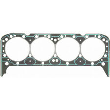 "Fel Pro Cylinder Head Gasket 1003; Steel Core .041"" 4.166"" Bore for Chevy SBC"
