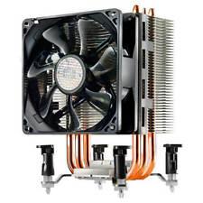Refrigerador Disipador CPU COOLER MASTER HYPER TX3I EVO Multisocket Intel