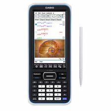 Casio fx-CP400 CAS Graphing Scientific Calculator - Black