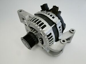 2A3069 ALTERNATOR For VOLVO C30 S40 V50 1.6 1.8 2.0 Flexfuel