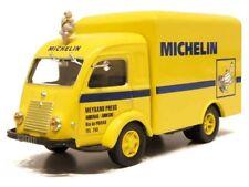 """Renault Galion """"Michelin"""" IXO/ALTAYA"""